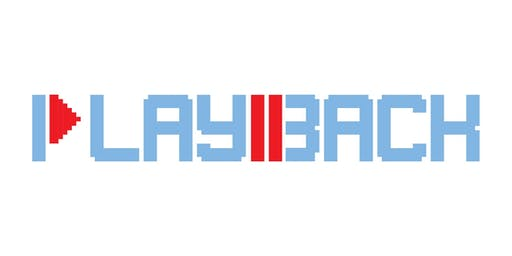 Playback #001