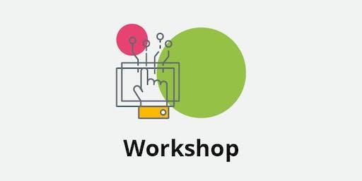 Grundausbildung für neue Notes Entwickler  für Azubis und Quereinsteiger [Fachgruppe Development]