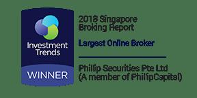 Ichimoku Strategy Stocks & CFD - Stephen Ong