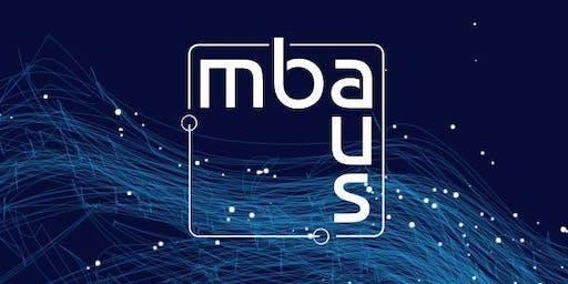 MBAus 2019