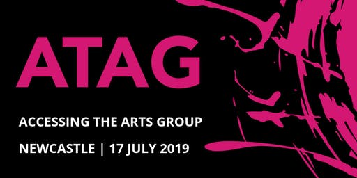 ATAG Newcastle 17 July 2019