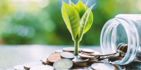 Les solutions de financement des entreprises tickets