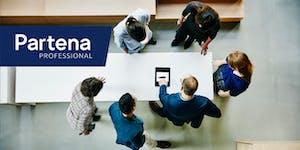 Elections sociales 2020 - Sessions d'informations - La...