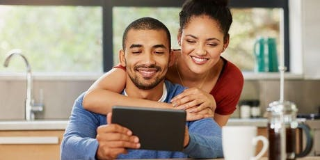 Prêt entre particuliers | APPOINT Financier billets