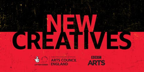BBC Commission Opportunities – Intro to Interactive and Immersive workshop tickets