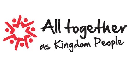 All Together as Kingdom People tickets