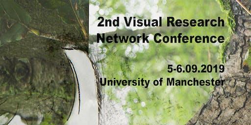 VRN 2019 Conference