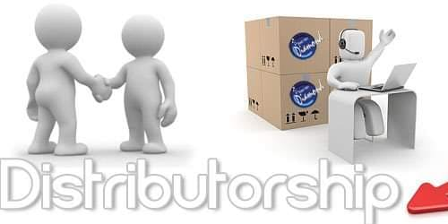 Managing and Engaging with your distributors