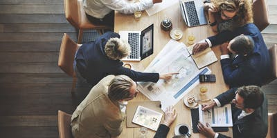 Advisory Board Essentials for Business Owners