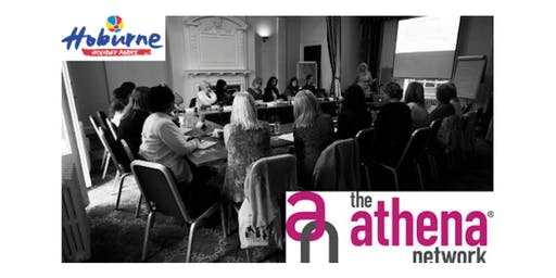 The Athena Network, Christchurch Group