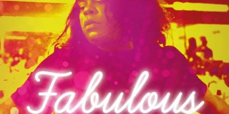 #PRIDEInHarlem Queer Sol Cinema Wednesday Series at Morris-Jumel Mansion tickets
