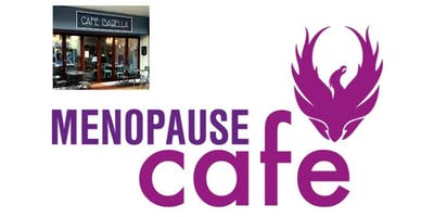 Menopause Café Solihull