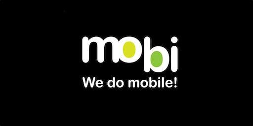 MobiMeetup - Introducción a Fastlane