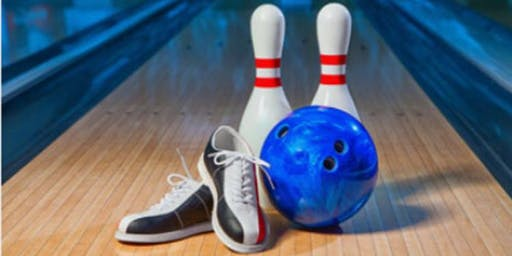 Free Hour of Bowling Special