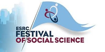 Mind Your Language! (ERSC Festival of Social Science)