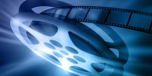 A Night at the Movies: Inspiring Tech Talks