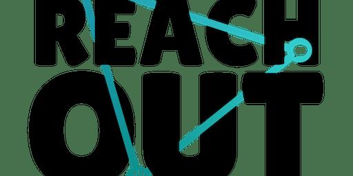 Reach Out Creative Workshop