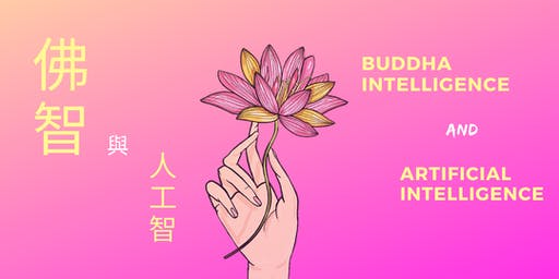 Buddha Intelligence and Artificial Intelligence