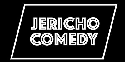 Jericho Comedy - 2nd Friday of the month