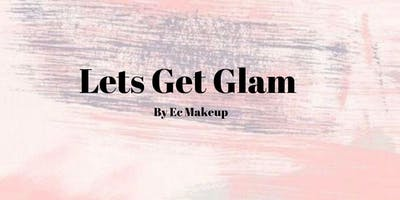 Lets Get Glam By EC Makeup
