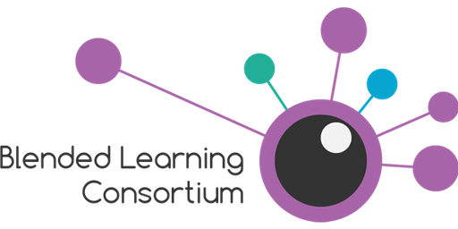 Digital Transformation and Innovation in Further Education (2nd list)