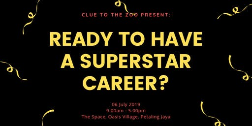 Fresh Graduates, Are You Ready For A Superstar Career?