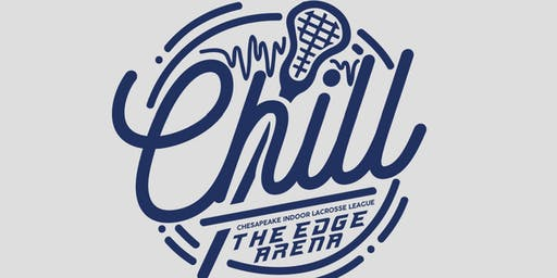 Chesapeake Indoor Lacrosse League - REGISTRATION NOW OPEN -2019/2020 Season
