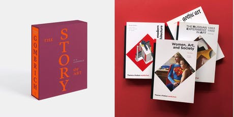 Brave New Visions Talk: Artbooks for all, from Vienna and Berlin to London tickets