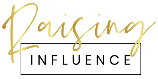 Raising Influence LIVE - 2 Day Conference for Female Entrepreneurs