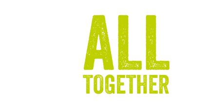 All together: How to collaborate effectively and efficiently to improve your productivity tickets