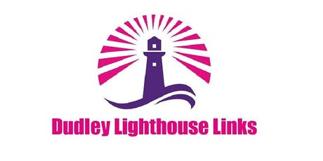 Dudley Lighthouse Links formal opening & drop in session tickets