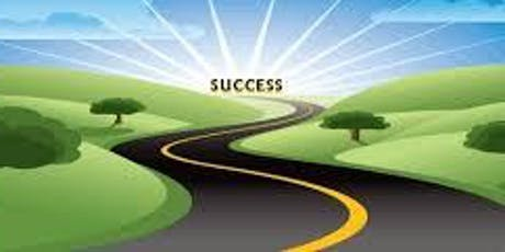 PATHWAYS TO SUCCESS tickets