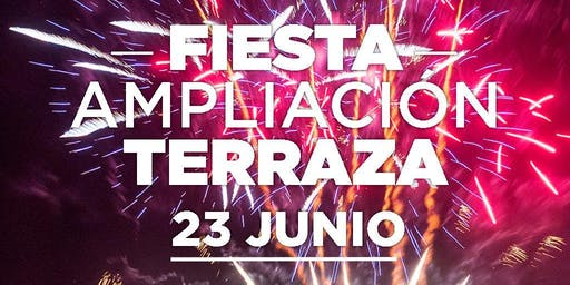 En @kamalacastelldefels estamos de fiesta y queremos celebrarlo a lo grande!
