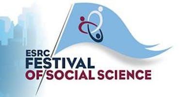 Windrush: A Commemoration and Celebration (ESRC Festival of Social Science)