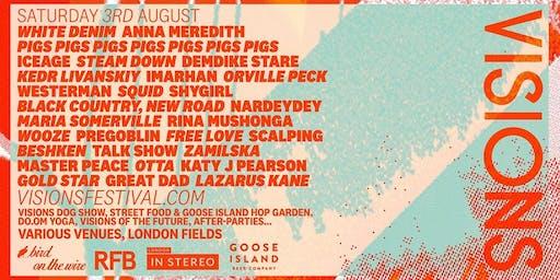 London, United Kingdom Reggae Festival Events | Eventbrite