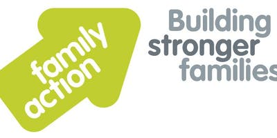 Safeguarding and Child Protection for Family Placement Services, One-Day Workshop, London