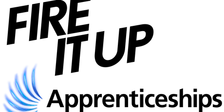 Education and Training Apprenticeships Information Session tickets