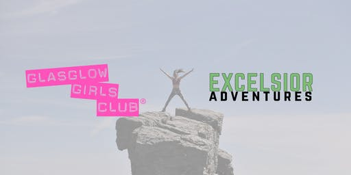 Glasglow Girls Club | The Whangie & Auchineden Peak - 4.8k Loop