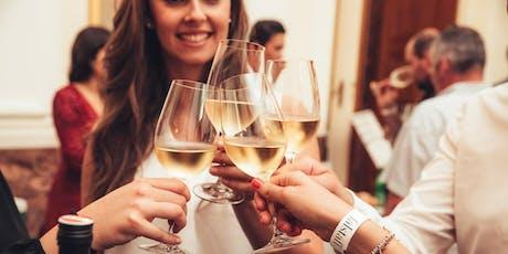 Weinverkostung: Ribera del Duero - Werden Sie selbst zum Weinkritiker! Tickets