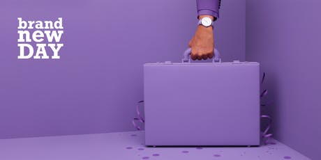 Alles wat je als financieel adviseur moet weten over online marketing tickets