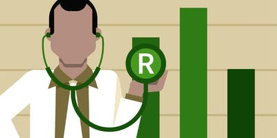 R in Health Sector