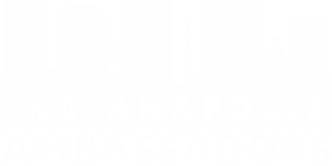 Indy Ambassadors Monthly Meeting