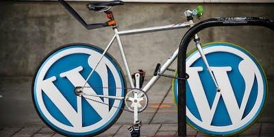 Corso WordPress base (creazione da zero e gestione)