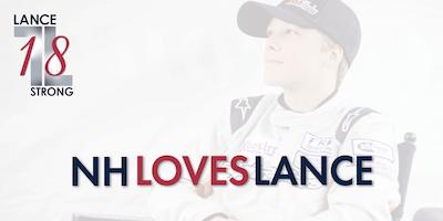 NH Loves Lance