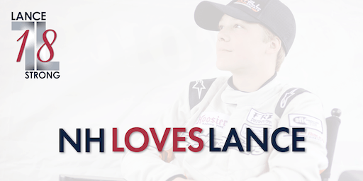 NH Loves Lance