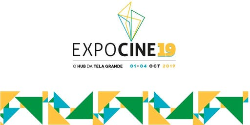 Expocine19