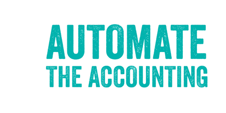 Automate the Accounting: How to improve your productivity managing your accounts and finance tickets