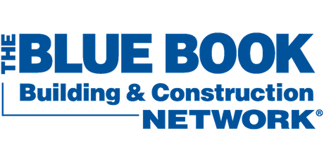 The Blue Book Network VIP Customer Training - Sponsored by Balfour Beatty tickets