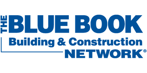 The Blue Book Network VIP Customer Training - Sponsored by Balfour Beatty