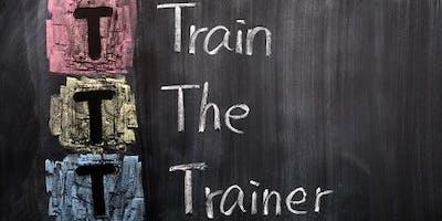 Train the Trainer ELP